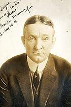 Image of Charles Murray