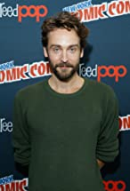 Tom Mison's primary photo