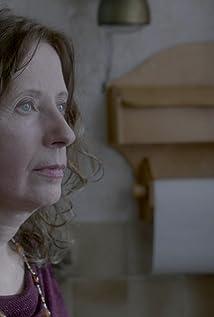 Aktori Marie Rivière