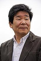 Image of Isao Takahata