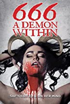 Primary image for 666: A Demon Within