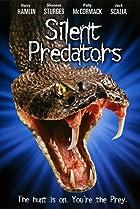 Image of Silent Predators