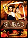 """The Adventures of Sinbad: Return of Sinbad: Part 2 (#1.2)"""
