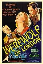 Image of Werewolf of London