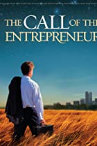 Image of The Call of the Entrepreneur