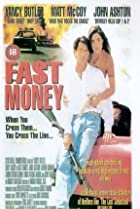 Image of Fast Money