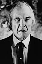 Image of Angus Scrimm