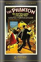Image of The Phantom