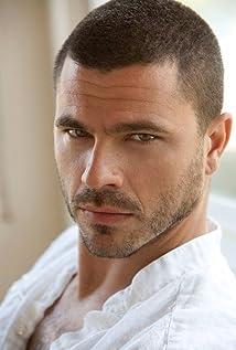 Aktori Christos Vasilopoulos