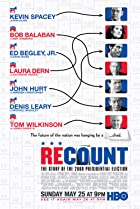 Image of Recount