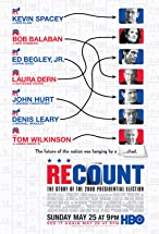 Primary image for Recount