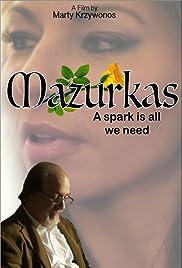 Mazurkas Poster