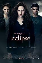 The Twilight Saga: Eclipse(2010)