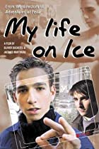 Image of My Life on Ice