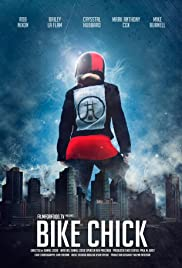 Bike Chick Full Movie Watch Online Free HD Download