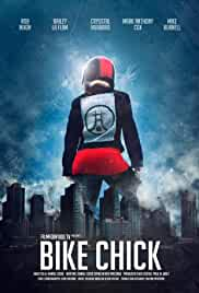 Bike Chick (2016)