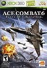Ace Combat 6: Kaihô heno senka