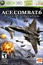 Image of Ace Combat 6: Fires of Liberation