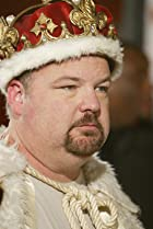 Image of Kyle Gass