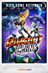 Film Review: 'Ratchet & Clank'