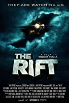 Image of The Rift