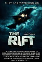 Primary image for The Rift