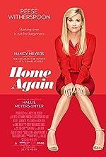 Home Again(2017)