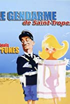 Image of The Troops of St. Tropez