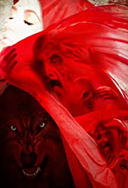 Little Red Riding Hood (2015) Poster - Movie Forum, Cast, Reviews