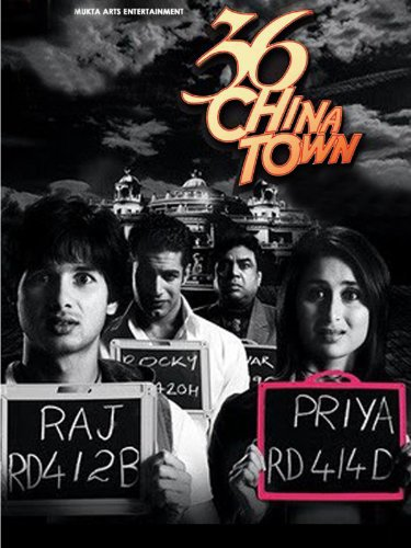 image 36 China Town Watch Full Movie Free Online