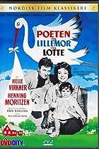 Image of Poeten og Lillemor og Lotte