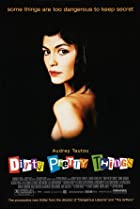 Image of Dirty Pretty Things