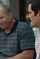 Image of Modern Family: Snip