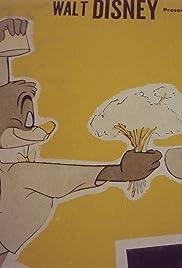 Bongo(1947) Poster - Movie Forum, Cast, Reviews