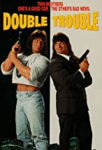 Primary image for Double Trouble
