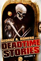 Image of Deadtime Stories: Volume 1