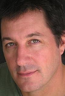 Daniel Dupont Picture