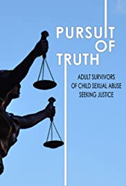 Adult survivors of sexual abuse photo 63