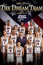 Image of The Dream Team