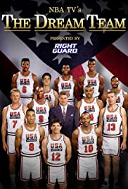 The Dream Team (2012) Poster - Movie Forum, Cast, Reviews