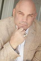 Patrick Kilpatrick's primary photo
