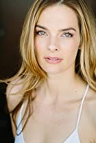 Image of Nicole Steinwedell