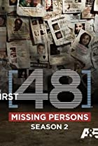 Image of The First 48: Missing Persons
