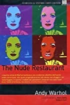 Image of The Nude Restaurant