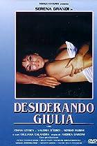Image of Desiderando Giulia