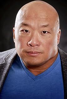 Aktori King Lau