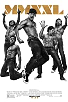 Image of Magic Mike XXL