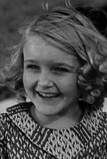 Jacqueline Taylor Picture