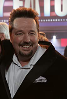 Terry Fator Picture