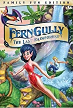 Primary image for FernGully: The Last Rainforest